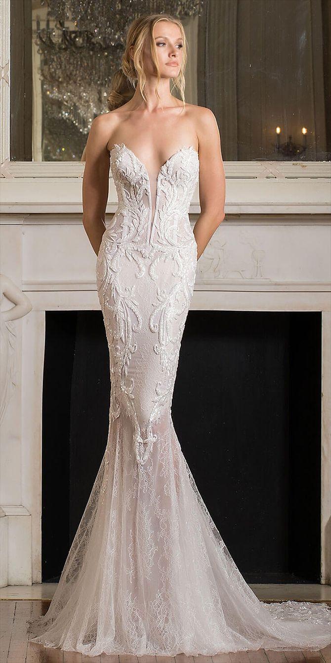 Les 5827 meilleures images du tableau hochzeitskleider sur for Robes de renouvellement de voeux de mariage taille plus