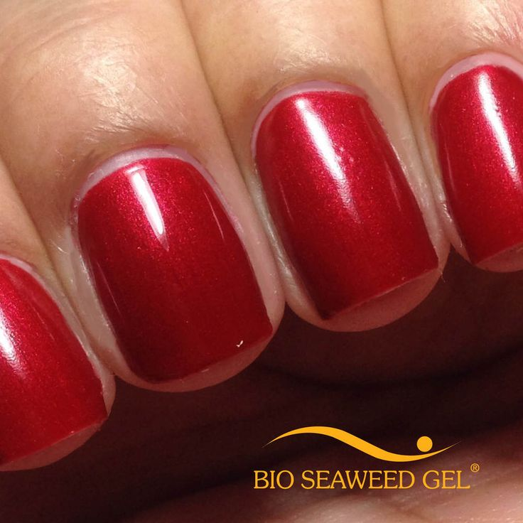 Image of Colour of the Week! UNITY All-In-One Colour Gel Polish - 229 Lavish Me