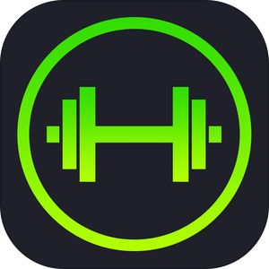 SmartGym: Full Weight Lifting and Workout Trainer by Mateus Abras