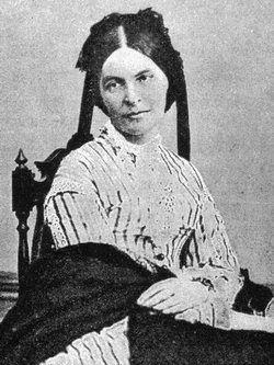 Екатерина Алексеевна Щербатова (1818-1869), дочь А.Г.Щербатова и С.С.Апраксиной, была замужем за Ил.Ил.Васильчиковым (1805-1862).
