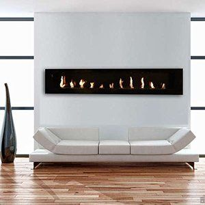 ber ideen zu bioethanol kamin auf pinterest. Black Bedroom Furniture Sets. Home Design Ideas