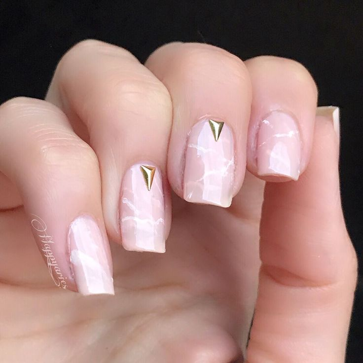 BornPretty nail studs customer review, like it? See more details from bornprettystore.com #naildesign #nailart