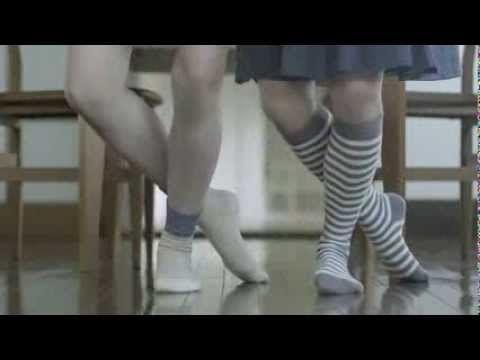 Rodrigo Leão & Beth Gibbons - Lonely Carousel / by Gergedan - YouTube