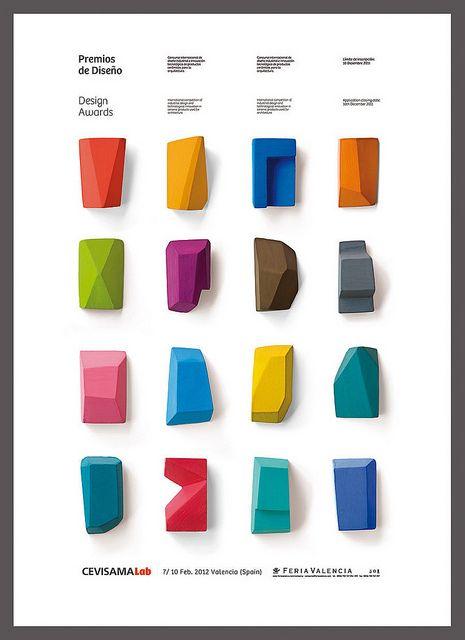 Concurso de diseño estudiantes  baño/cerámica. 2011 http://www.martinezestudio.com/