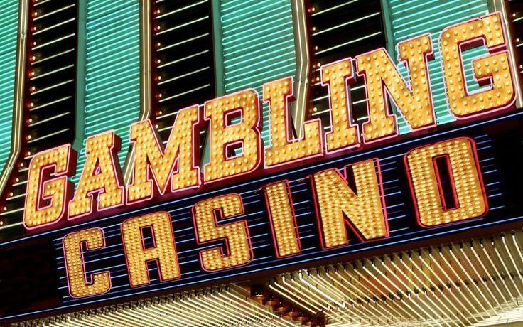Casino Wallpaper (24)