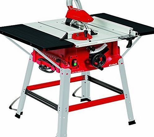 Einhell TC-TS 2025 U Table Saw with 5000 rpm Underframe - (Barcode EAN = 7426763382604). http://www.comparestoreprices.co.uk/latest2/einhell-tc-ts-2025-u-table-saw-with-5000-rpm-underframe.asp
