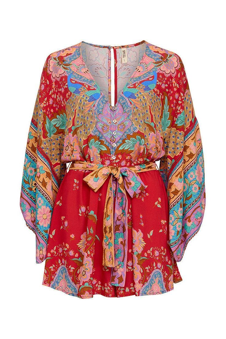 https://shop.spelldesigns.com/collections/new-arrivals/products/lotus-kimono-romper-ruby
