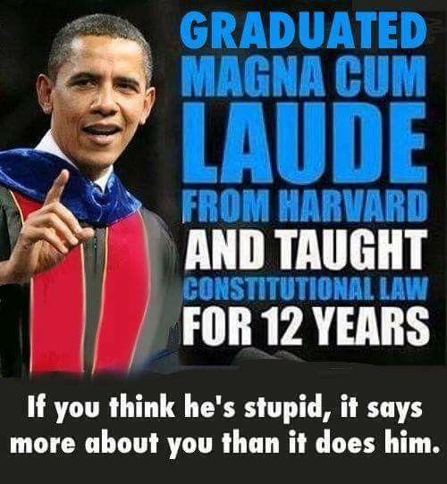 I love this man.  #obama #dumptrump #impeachtrump
