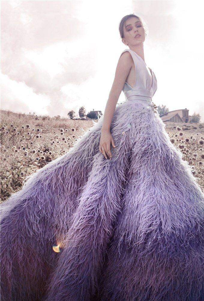 B S Adli Kullanicinin Degisik Abiye Modelleri Panosundaki Pin Elbiseler Kiyafet Ve Moda