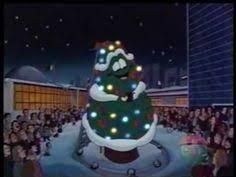 Resultado de imagen para A Christmas Carol (1969