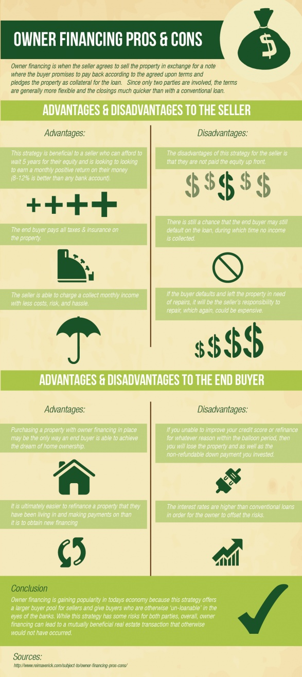 Incentive stock options advantages and disadvantages