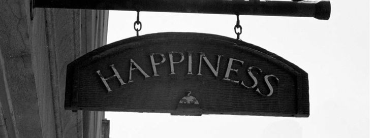 Happiness ~ Facebook cover photo