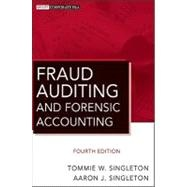 forensic accounting and your organization Bdo's forensic accounting and investigations practice provides a wide variety of services to organizations, their counsel, and their stakeholders we conduct forensic analyses of books and records, advanced fraud analytics, digital forensics and e-discovery, and assist clients with interviews and background checks.