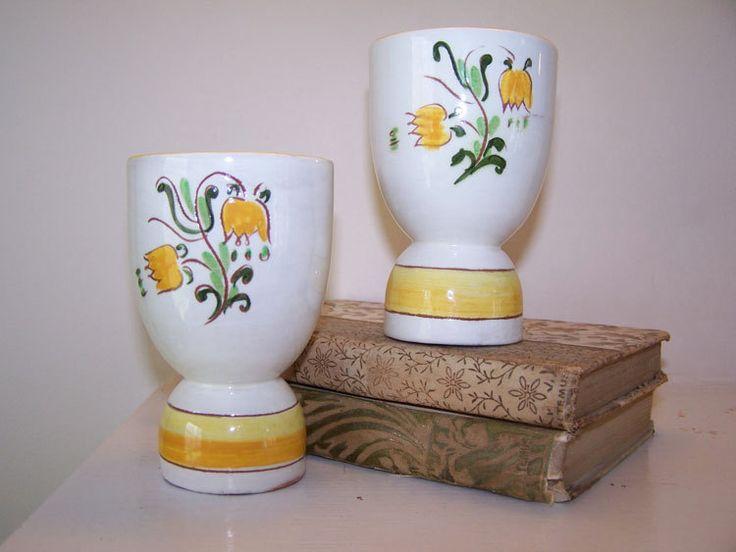 43 Best Stangl Pottery Images On Pinterest Google Images
