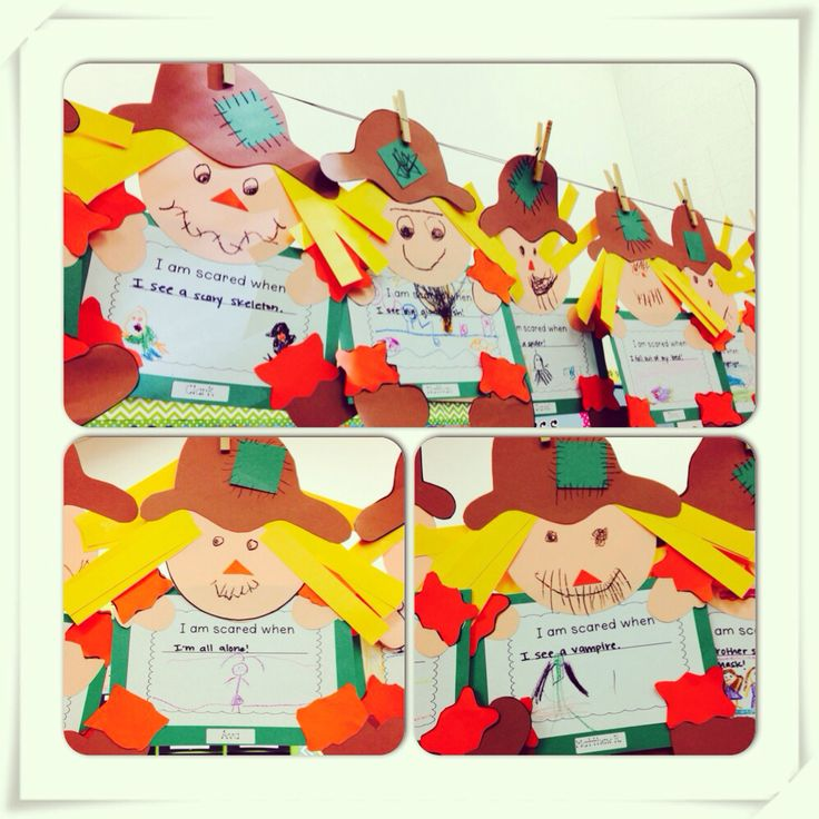 scarecrow preschool activities 59 best scarecrows images on scarecrow crafts 742