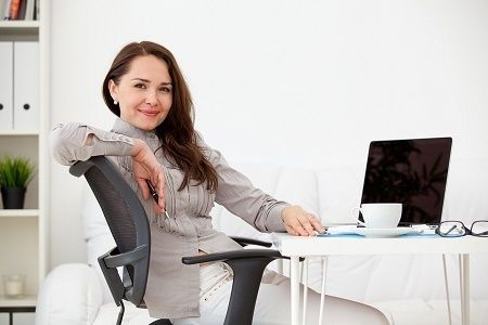 Same day loans are easy to derive and can be procured via online medium from anywhere anytime without much of any hurdle. These loans can be best solution to sort out any sudden monetary urgency before next payday.  #samedayloans #paydayloans