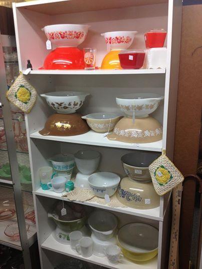 29 best Peddler\'s Corner Antiques, Home Decor & Gifts- Current ...