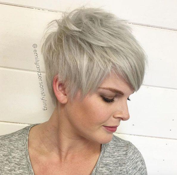 2017 haircuts
