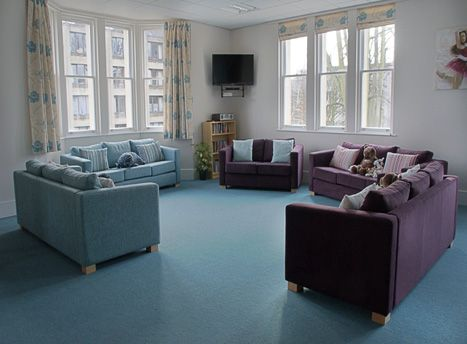 Melody Sofas In The Clifton College Boarding Houses CollegeBoarding HouseBristolCollegesSofas