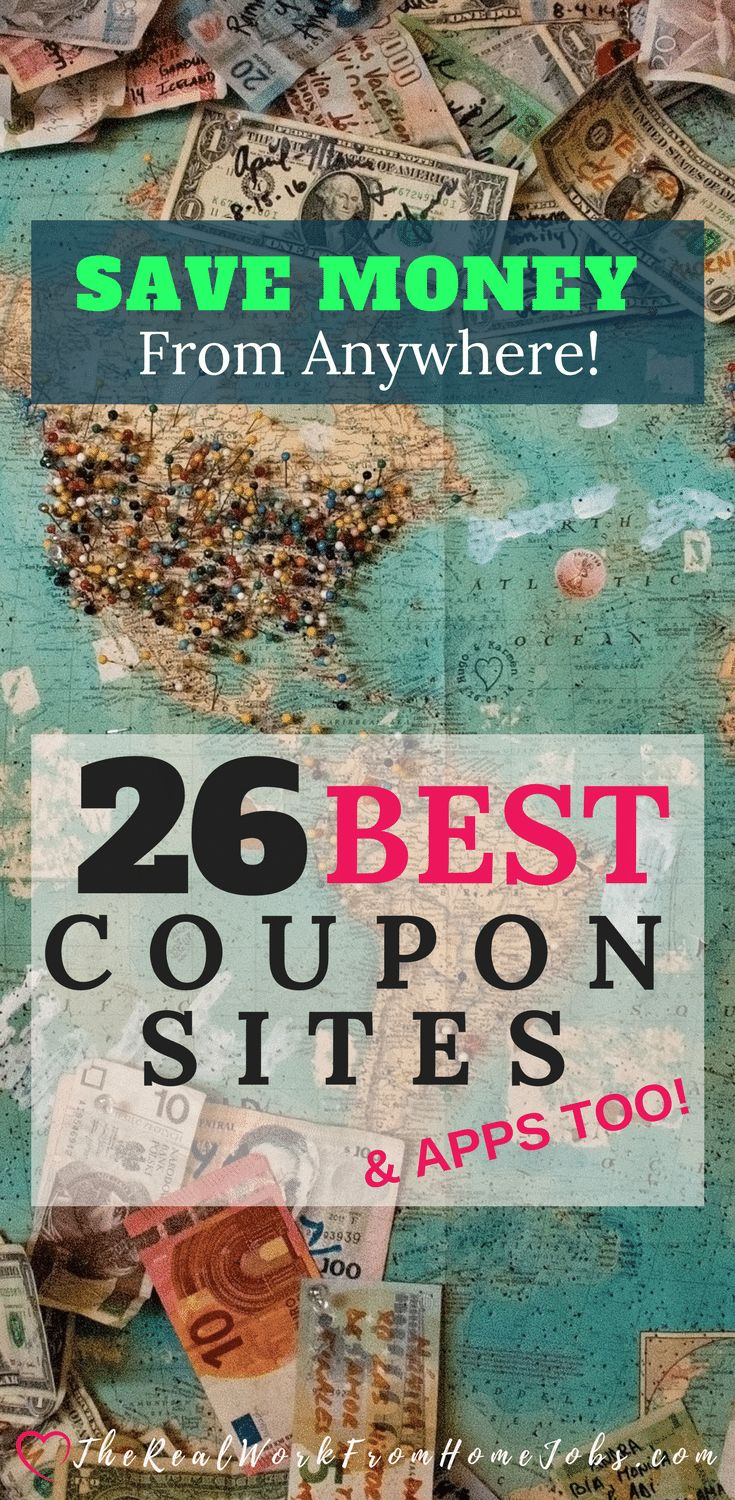 Save Save Save! Best Coupons and Money Savings - Create a Budget with frugal coupons & best website and app coupons. #coupons #savemoney #budget #frugal #website #apps