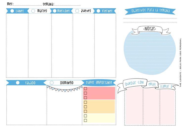 Mostrando planificadorsemanal1.jpg