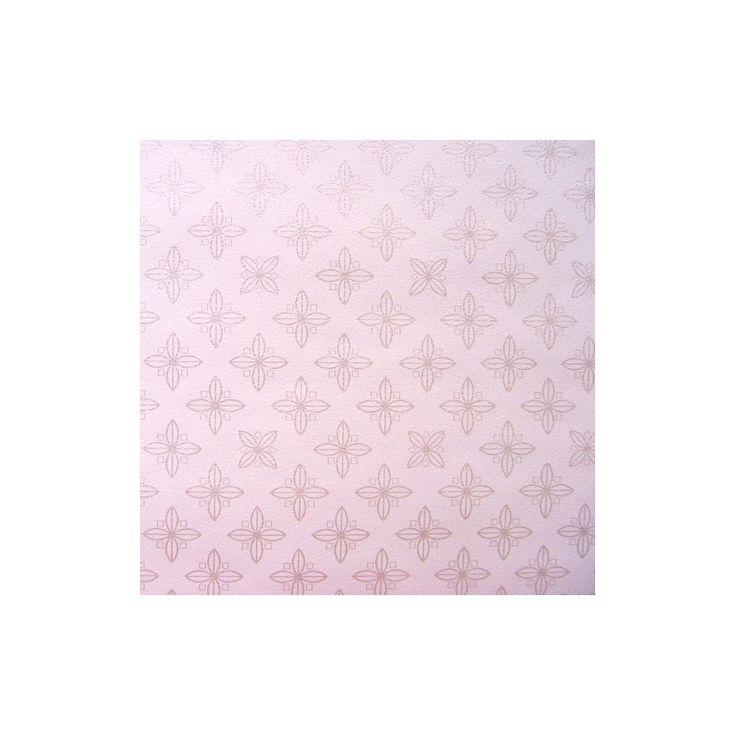 yarial.com = wohnzimmer lila türkis ~ interessante ideen für die ... - Wohnzimmer Rosa Turkis