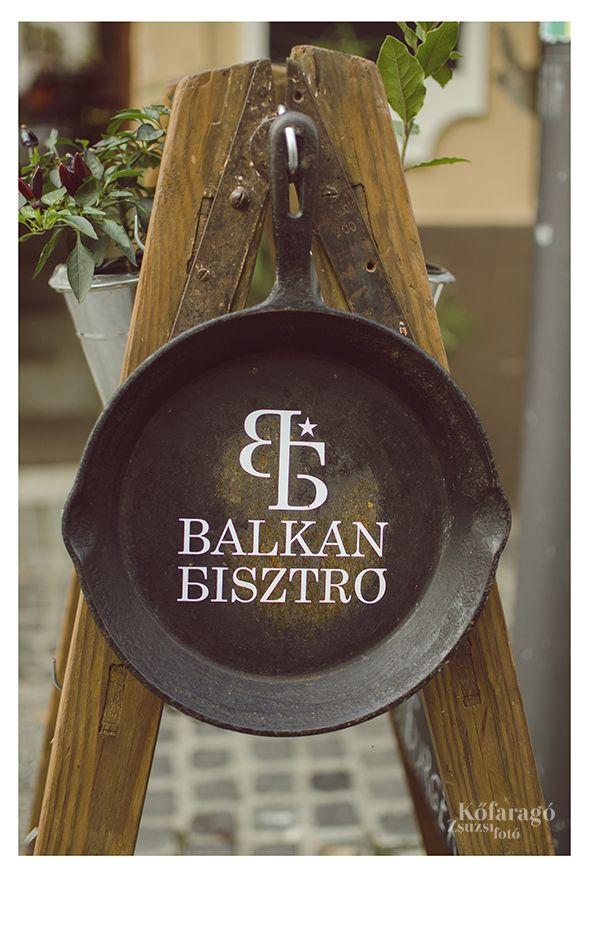 Pecs- BalkánBisztró by kofaragozsuzsiphotos  www.facebook.com/kofaragozsuzsiphotos