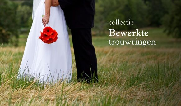Ga je trouwen? Dan is trouwringen 24 een onmisbare webshop. Tags: bruiloft, ringen, sieraden, goud, diamant, platina