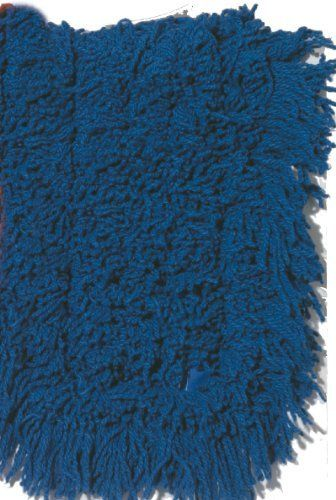 """Magnetic Pull Synthetic Dust Mops ( MOP, DUST, PRELAUNDERED, BLUE, 48""""X5"""" ) 12 Each / Case by Odell Corporation. $524.84. (HCPCS Code: NO CODE) Magnetic Pull Synthetic Dust Mops ( MOP, DUST, PRELAUNDERED, BLUE, 48""""X5"""" ) 12 Each / Case. Dimensions: Not Available ; High performance synthetic dust mops is easy to clean, simply rinse and drip dry. This dust mop eliminate the use of sprays to attract the dust. All dust mops are 5 """" wide and are tie backs. Magnetic pull. Product li..."""