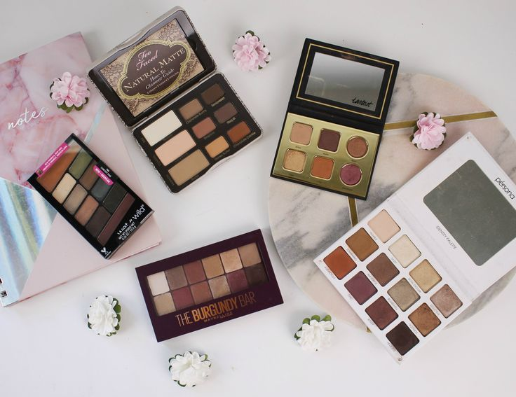 Five Old Eyeshadow Palettes I Still Reach For Claire Talks Beauty Eyeshadow Eyeshadow Palette Best High End Makeup