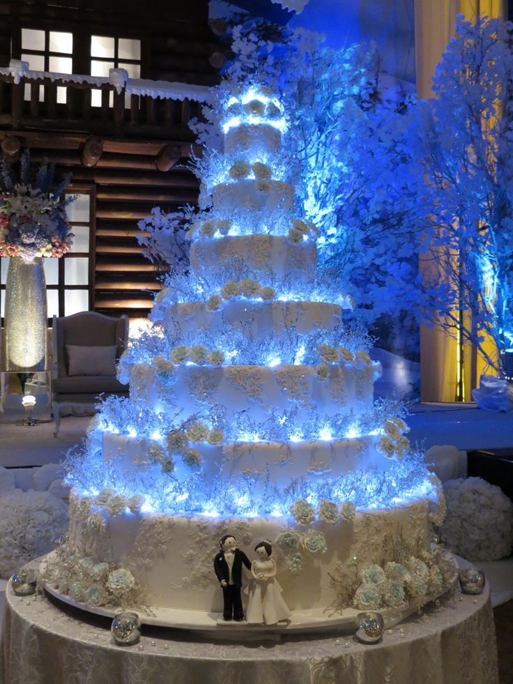 7 layer wedding cake 25 best ideas about 7 tier wedding cakes on 10502