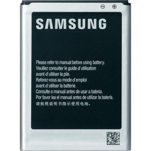 Samsung B600BE - Batería para Samsung Galaxy S4 i9500 e i9505 (Li-ion, 3.8 V, 2600 mAh) - http://www.tiendasmoviles.net/2015/11/samsung-b600be-bateria-para-samsung-galaxy-s4-i9500-e-i9505-li-ion-3-8-v-2600-mah/