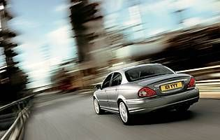 Car Reviews: Jaguar X-Type Saloon Sport – The AA #car #reviews, #car #review, #car, #jaguar #x-type #saloon #car #review, #new #car #reviews, #car #tests #reviews, #car #safety #review, #car #security http://property.remmont.com/car-reviews-jaguar-x-type-saloon-sport-the-aa-car-reviews-car-review-car-jaguar-x-type-saloon-car-review-new-car-reviews-car-tests-reviews-car-safety-review-car-security/  # Jaguar X-Type Saloon 2.2D Sport Car safety Likes Traditional yet stylish exterior Diesel…
