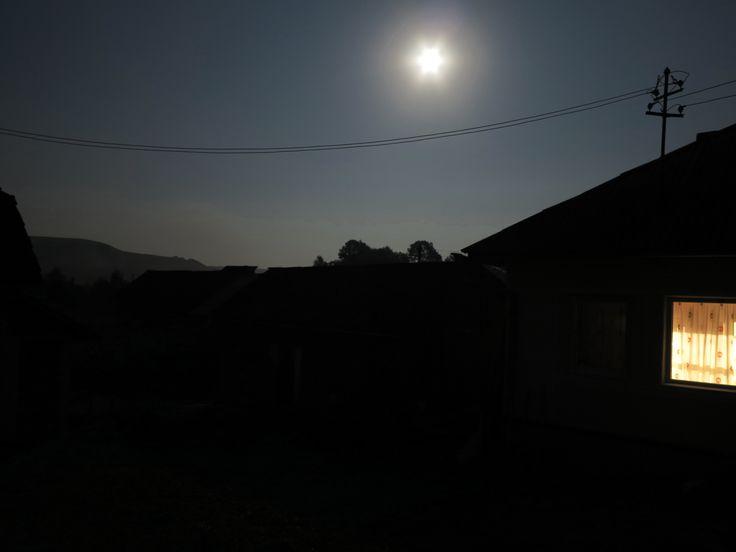cer de noapte cu luna plina.5