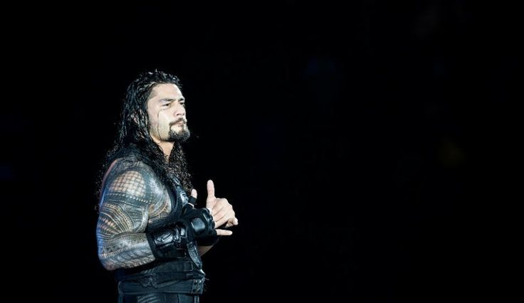 WWE News: Will Roman Reigns Be Retreating From Television After Being Injured By Braun Strowman?