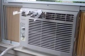 Window Air Conditioner Reviews