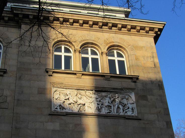 Insider Tipps Cafs Restaurants In Aachen Fernwehge