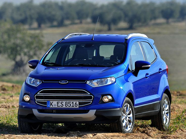 best 25 ford ecosport ideas on pinterest ford fords fiesta and ford raptor lifted. Black Bedroom Furniture Sets. Home Design Ideas
