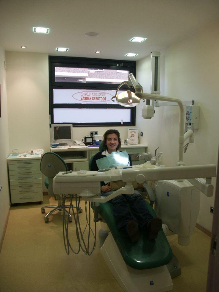 Mejores 68 im genes de crokis proyectos dental clinics - Proyecto clinica dental ...