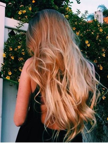 bags sale online  livy r   on beauty      Long Curls  Curls and Wavy Hair