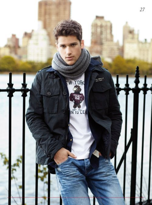 hair style with scarf 134 best into the mens fashion inspiration images on 3994