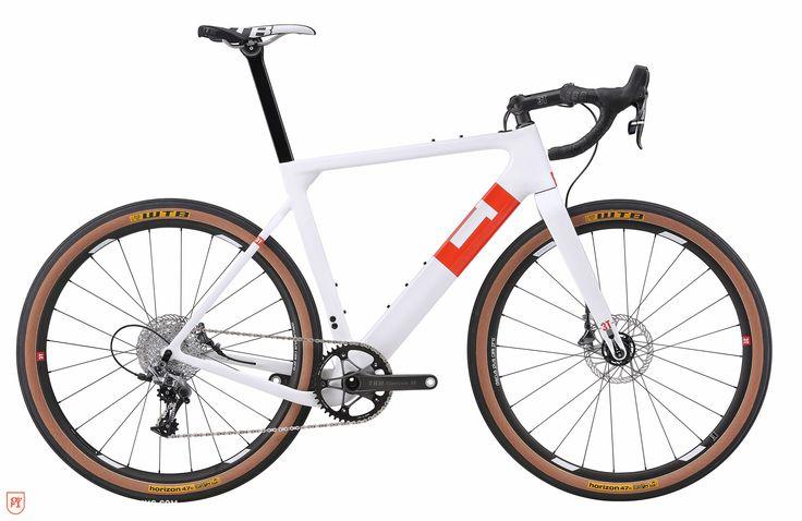 3T-exploro-gravel-aero-bike-6-von-34.jpg (2000×1299)