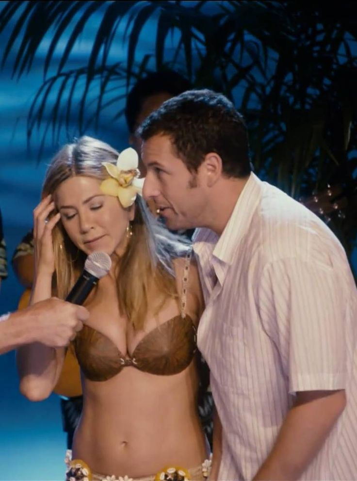 Jennifer Aniston Coconut Bra Jennifer Aniston Bra