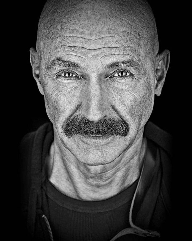 Tony Levin, Who Powered King Crimson's Third Act With Low-End Prowess, Keeps Propelling the Prog-Rock Band Thirty Years Later