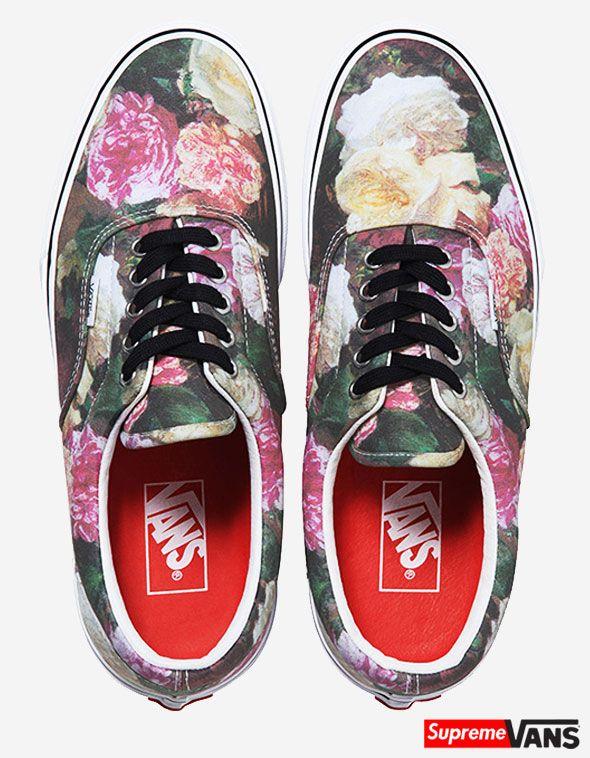 Rose Vans Vans Vans Fleur Fleur Rose Dft0qdw At Lyrically Tecnijol Com