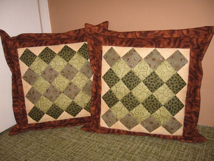 2467 best Decorative pillows images on Pinterest Decorative bed pillows, Decorative pillows ...