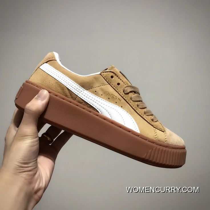 https://www.womencurry.com/tpuma-suede-platform-mono-satin-zh-brown-new-style.html TPUMA SUEDE PLATFORM MONO SATIN ZH BROWN NEW STYLE Only $88.66 , Free Shipping!