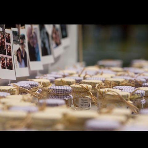 #anıköşesi#nikahşekeri#kavanoz#bademşekeri#düğün#nikah#nişan#bebek#şekeri#hediyelik#weddinggift#weddingceremony#happydays#polo#kartlar#anımasası#�� http://gelinshop.com/ipost/1520337303418726733/?code=BUZUrjtDGlN