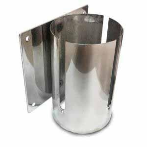 Ha nincs helye oszlopok állítására, akkor fali kordonoszlopainkat önnek találták ki!  http://kordonoszlop.ajandeksugo.hu/fali-kordonoszlop