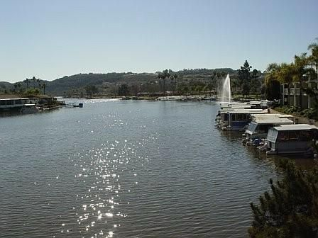 What you need to know about the Lake San Marcos community in San Marcos California - things to do, housing, and nearby amenities